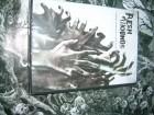FLESH WOUNDS ANOLIS DVD EDITION NEU OVP