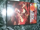 ALIEN WARRIOR DVD EDITION NEU