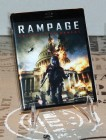 BLU-RAY Rampage Capital Punishment (UNCUT) !TOP!