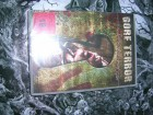 GORE TERROR DIARY OF A SERIAL KILLER DVD EDITION NEU OVP