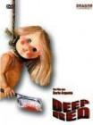 Deep Red - Dario Argento - Dragon DVD uncut
