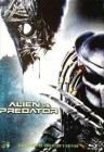 Alien VS Predator (uncut) '84 gr. BB A Lim#66/99 (x)