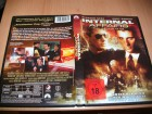 Internal Affairs DVD Richard Gere