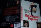Bronson Ventura - Die Valachi Papiere 1972 DVD Deutsch