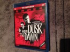 FROM DUSK TILL DAWN-Titty Twister Edition-BluRay+DVD.