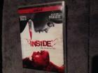 INSIDE - UNCUT - DVD.