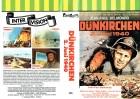 (VHS) Dünkirchen, 2. Juni 1940 -  Jean-Paul Belmondo