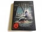 Sauna - Wash your sins DVD UNCUT