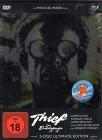 THIEF - DER EINZELGÄNGER Blu-ray + DVD Ultimate Edition