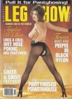 LEG SHOW November 1998