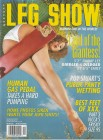 LEG SHOW October 1998