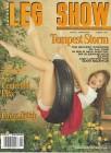 LEG SHOW August 1995