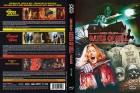 Gates of Hell Trilogie - Lucio Fulci - Mediabook B