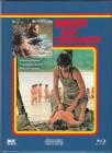Nackt und Zerfleischt - 3 Disc Mediabook