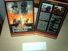 Das versunkene Imperium    +  Bonusfilm---grosse Hartbox