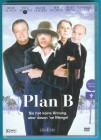 Plan B DVD Diane Keaton, Maury Chaykin s. g. Zustand - lesen