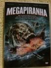 MEGAPIRANHA Dvd Uncut (V2)