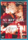 No Way Home - Unter Brüdern DVD Tim Roth James Russo NEU/OVP