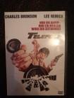 Charles Bronson - Telefon DVD