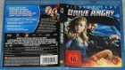 Drive Angry | Action-Film | Nicolas Cage | Amber Heard | BD