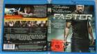 Faster   Action-Film   BD  Dwayne Johnson Billy Bob Thornton