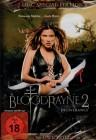 Bloodrayne 2 : Deliverance (19032) 2 DVD