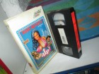 VHS - Russ Meyer - UP - Kitten Natividad