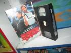 VHS - Brennpunkt San Diego - Paul Rodriguez