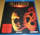 Hellraiser: Inferno  Blu-ray