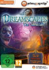 Dreamscapes The Sandman / PC-Game / Randomedia / Wimmelbild