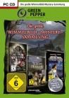 Die Große Wimmelbild Mystery Sammlung / PC / Sleepy Hollow