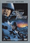 Starship Troopers - 2Disc Special Edition