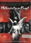 Melancholie der Engel - Special Collectors Edition –  OVP