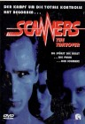 Scanners  - The Takeover (26238)