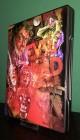 Evil Dead Tanz der Teufel Lenticular Cover für BD Steelbook