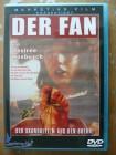 Fan, Der