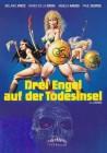 Drei Engel auf der Todesinsel - The Lost Empire (Limit. Ed.)