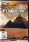 Pyramiden (18640)