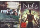The Ninja - Immovable Heart (DVD Action, Danny Glover)