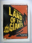 Land Of The Giants [UK Import]