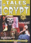 Tales From The Crypt (18696) 5 DVD