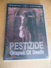 Pestizide - Grapes of Death - Special Edition