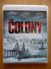 Colony, The - Hell Freezes Over