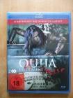 Ouija Experiment, Das (Teil 1 - 4 auf zwei BDs)