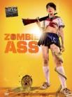 Zombie Ass - Mediabook