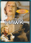 The Hawk DVD Helen Mirren, Daryl Webster NEUWERTIG