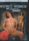 Wicked Women aka Frauen ohne Unschuld (18798)