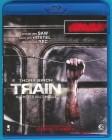 Train Blu-ray Todd Jensen, Thora Birch sehr guter Zustand