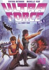 Ultra Force 2 UNCUT  (99662455, NEU, Kommi )