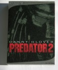 Predator 2 danny Glover - Century³ Cinedition Uncut DVD
